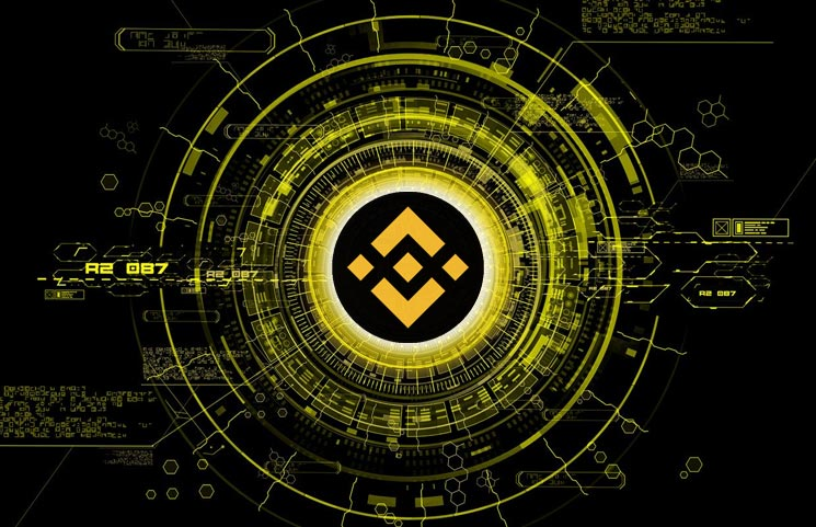 Binance Expands its Reach in Partnership with Paxful, Adding 12 Currencies & 300 Payment Methods